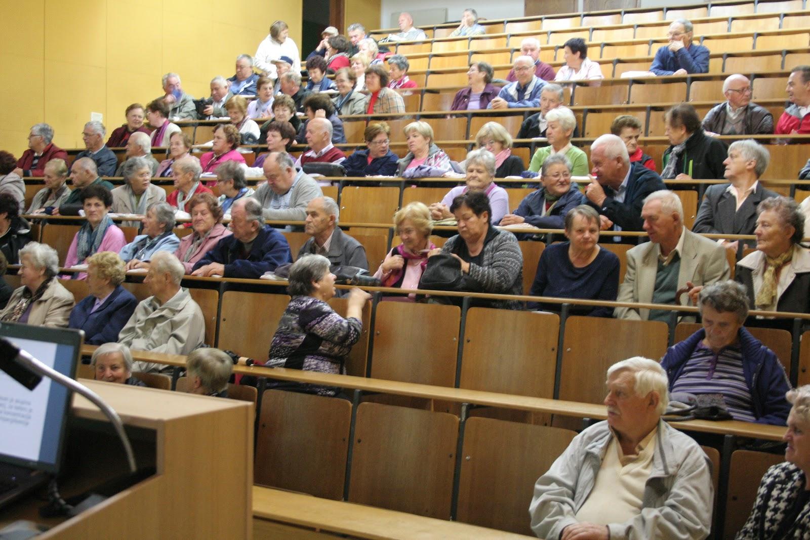 Predavanje - dr. Tomaž Camlek - oktober 2012 - IMG_6885.JPG