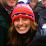 Nicole Mangieri's profile photo