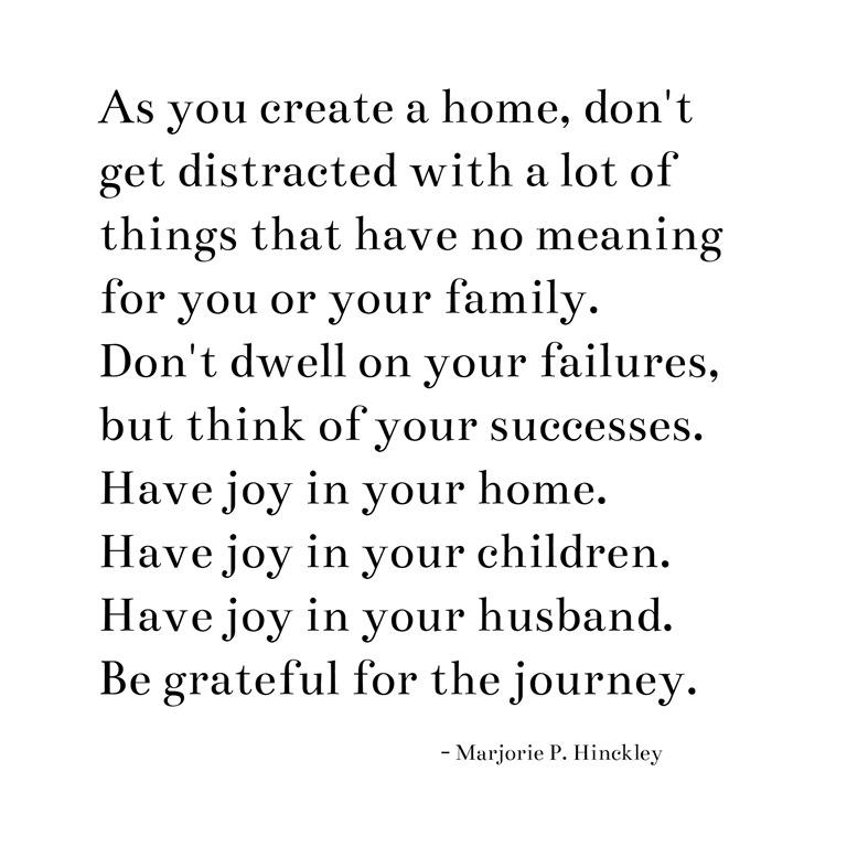 [as+you+create+a+home+--+hinckley%5B4%5D]