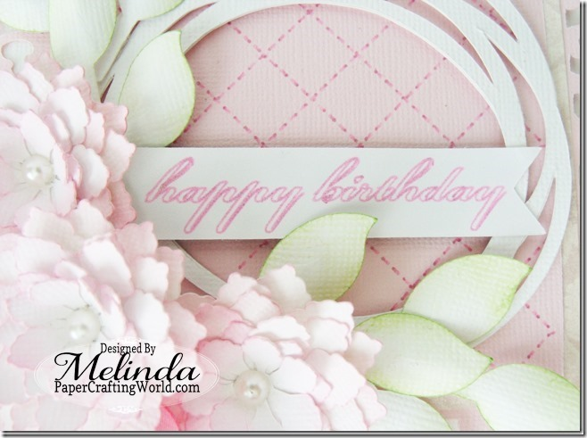 birthday-closeup-pen-tool-melinda-be