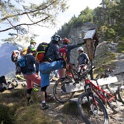 Freeridetour Val Gardena 27.09.16-6565.jpg
