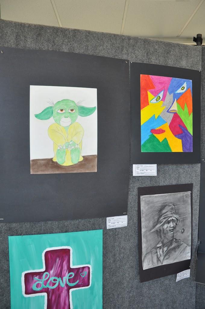 Student Art Show Spring 2012 - DSC_0153.JPG