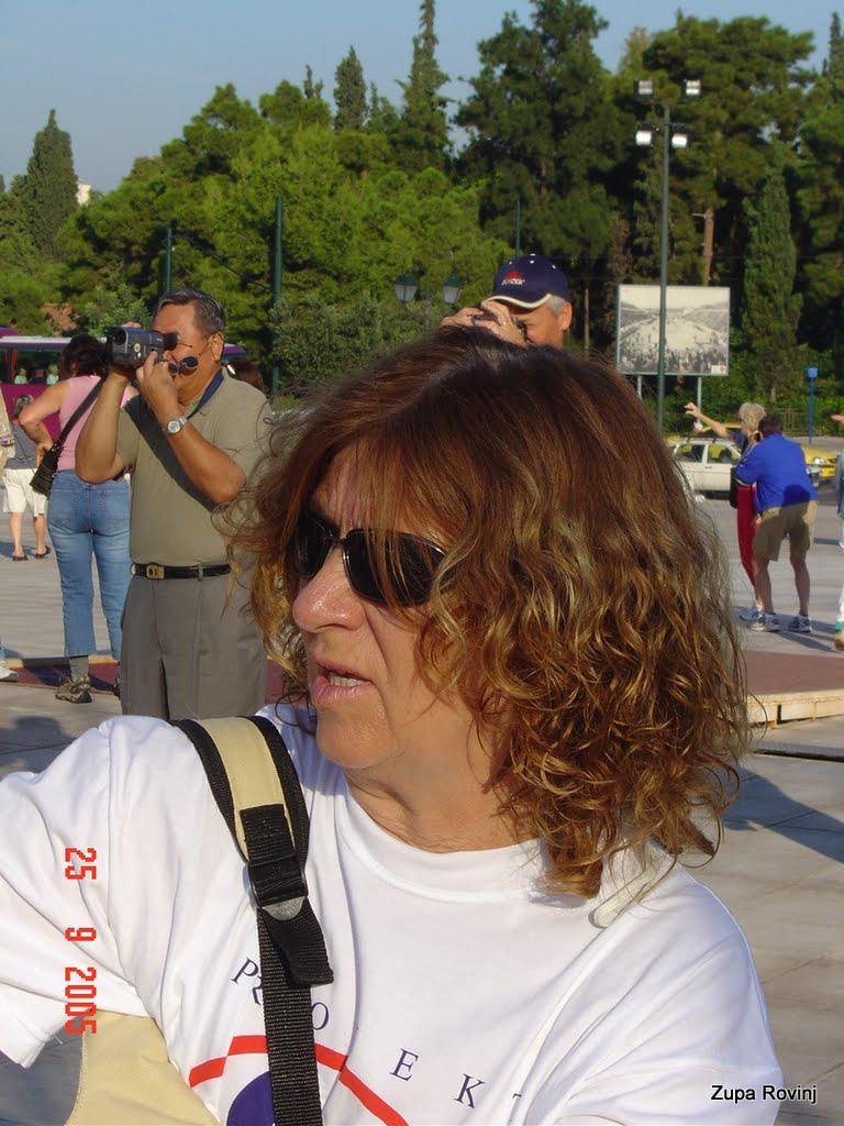 Stopama sv. Pavla po Grčkoj 2005 - DSC05413.JPG