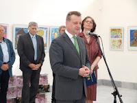 Dr. Hájos Zoltán Dunaszerdahely Város Polgármestere.JPG