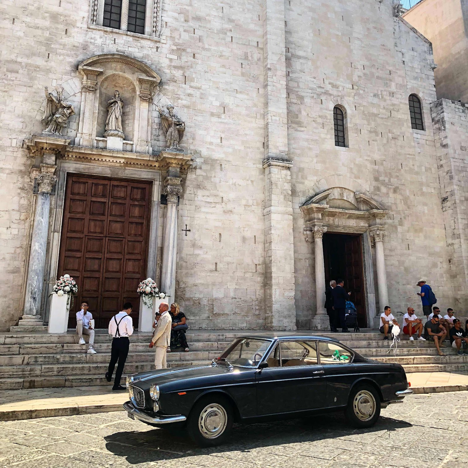 travel-blog-churches-bari-italy