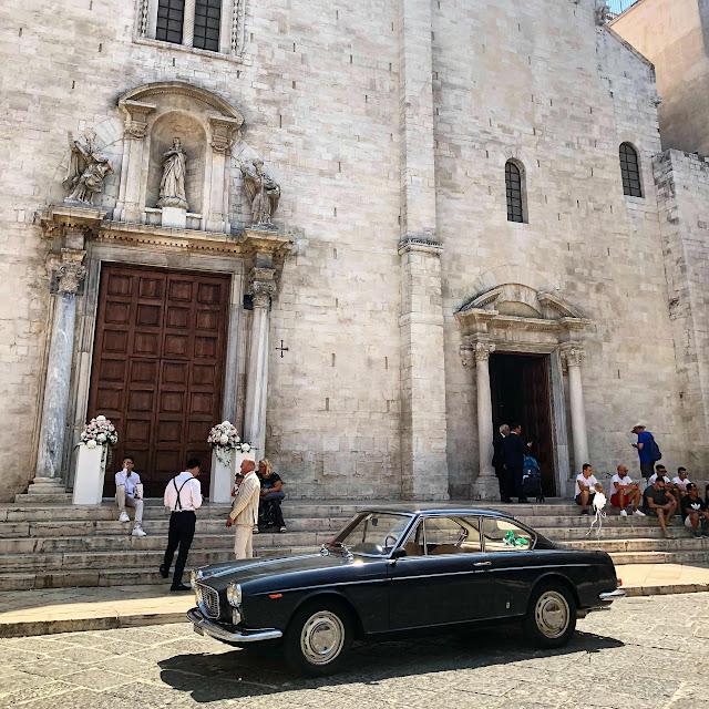travel-blog-churches-bari-italy
