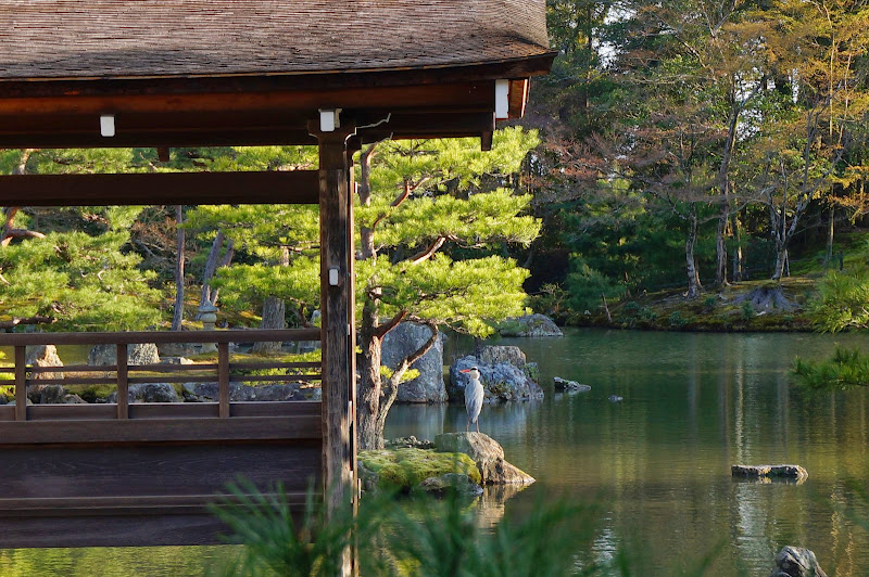 2014 Japan - Dag 8 - britt-DSC03660-0087.JPG
