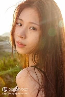Ili Cheng 鄭家純