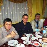iftar2007_14.jpg