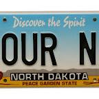 north_dakota.jpg