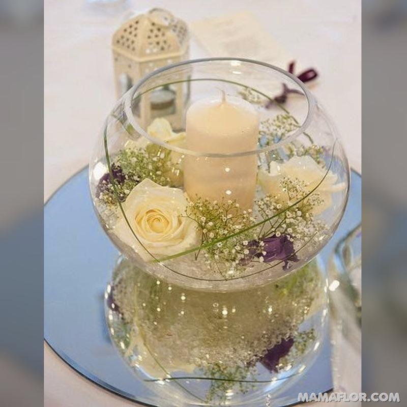 bautizo-nina-centro-de-mesa-velas-piedras-1