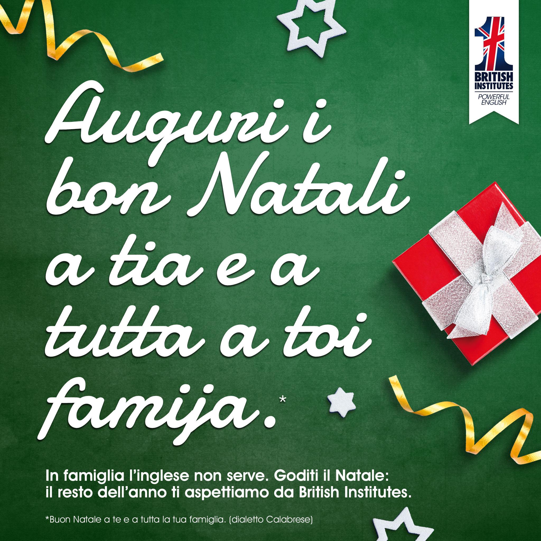 Buon Natale In English Frismarketingadvies