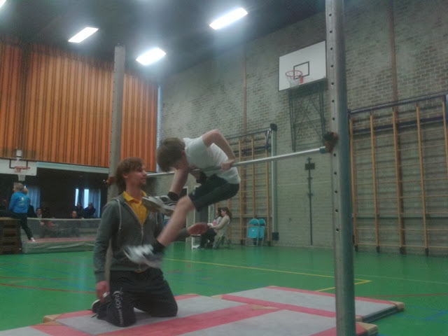 Gymnastiekcompetitie Denekamp 2014 - 2014-02-08%2B15.21.42.jpg