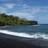 Hawaii Day 5 - 100_7501.JPG