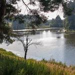 20140814_Fishing_Sergiyivka_021.jpg