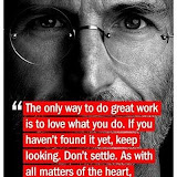 Steve-Jobs-Picture-Quote.jpg