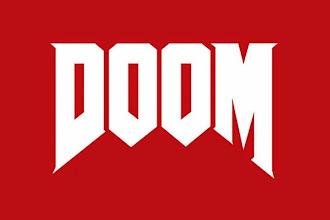 Hackean una impresora instalándole Doom