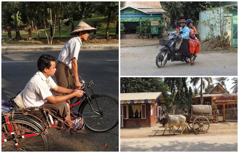 Transport w Birmie.jpg