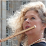 Jane Rutter's profile photo