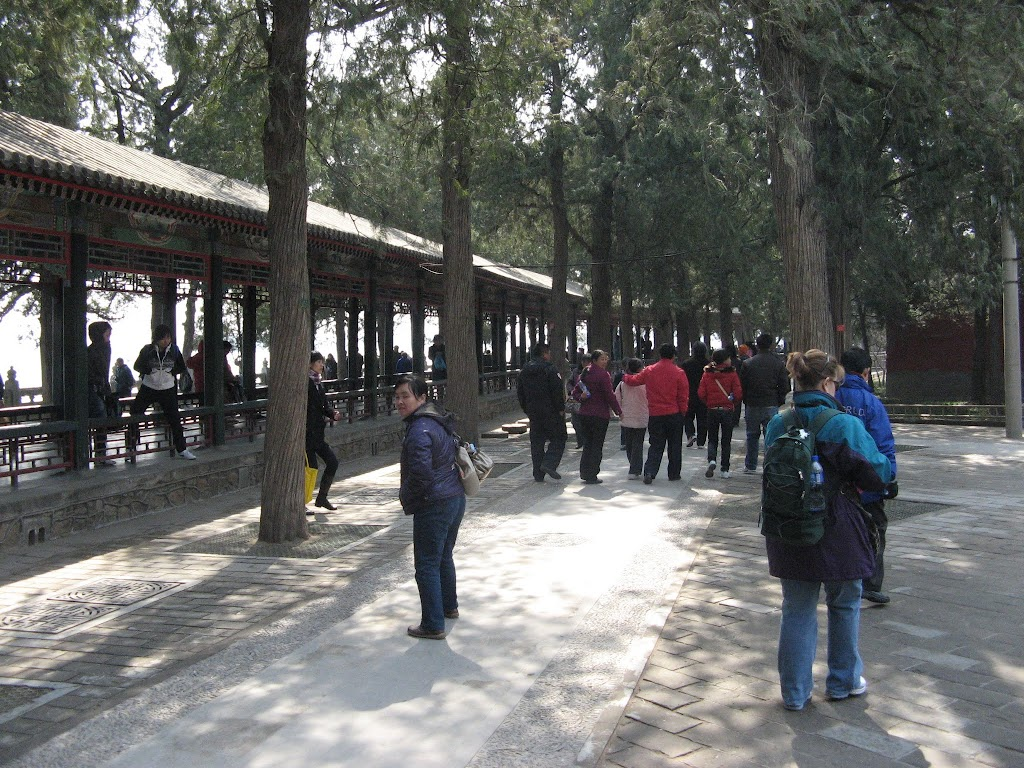 4360The Summer Palace