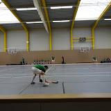 Relegationshinspiel in Rostock - Hallensaison 2012/13 - DSC00975.JPG