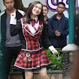 JKT48 Dahsyat RCTI Jakarta 22-11-2017 391