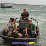 MariniersKazerne1Mei2014Opendag