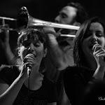 ©Christine Coquilleau Naït Sidnas- FIEALD-02066.jpg