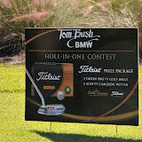 OLGC Golf Tournament 2010 - DSC_3386.JPG