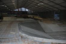 skatepark18-111207_7