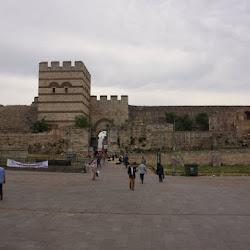 2015-06-03 Theodosianische Mauer