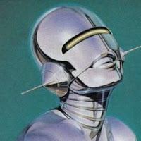 A Feenixdown's avatar