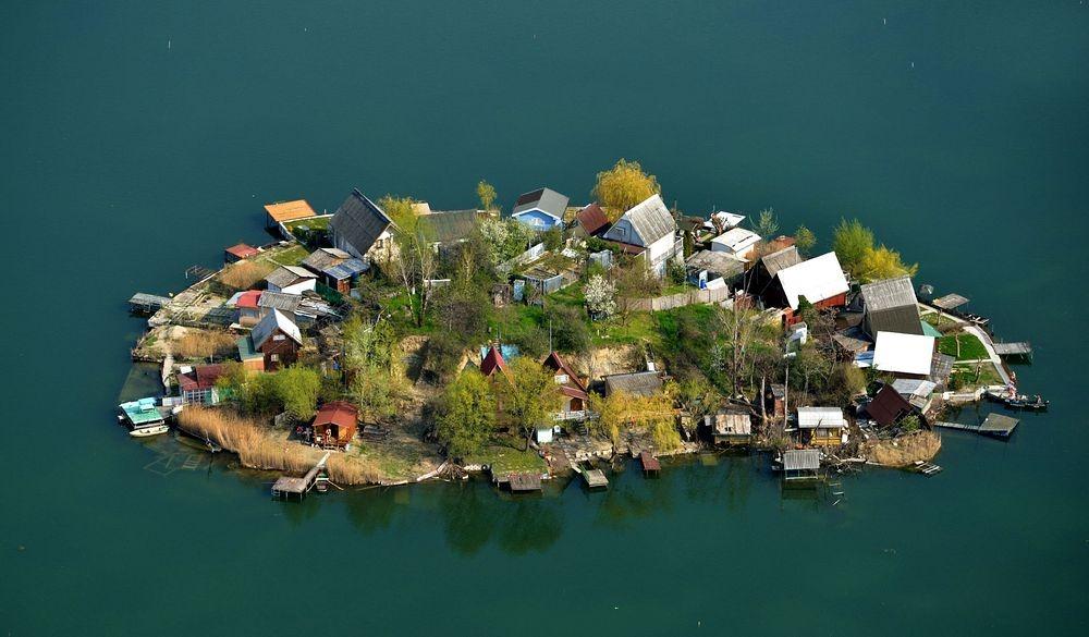 kavicsos-lake-6