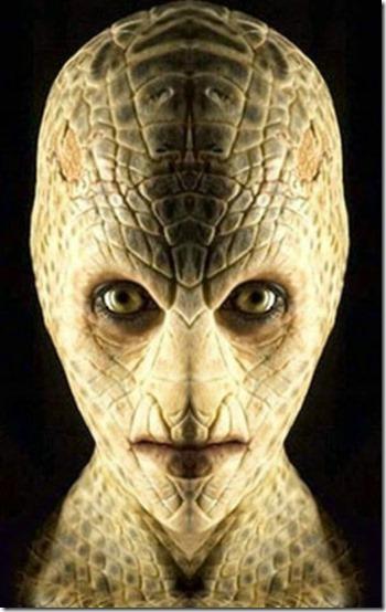 imagenes de extraterrestres (24)