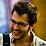 Angelo Marinero's profile photo