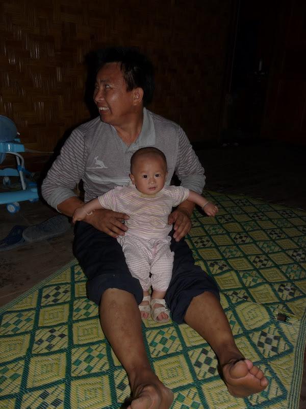 Chine.Yunnan.Damenlong -Galanba-descente Mekong - Picture%2B1564.jpg