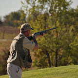 Pulling for Education Trap Shoot 2011 - DSC_0083.JPG