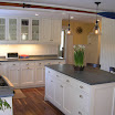 Residential Kitchen 009.jpg