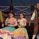 2002 The Gondoliers  - gondolier_couples.jpg