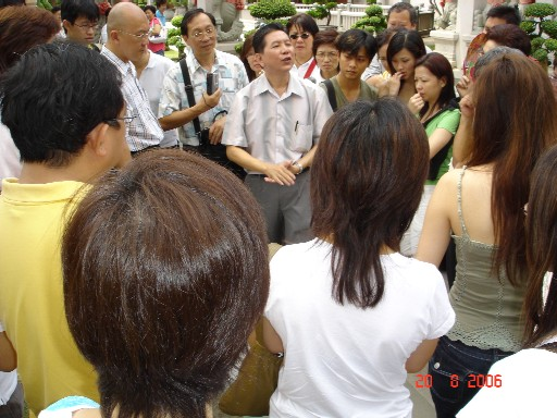 Trip - Temple and Cultural Tour 2006 - Temple012.JPG