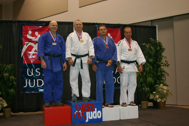 Tom Judo_2008_Virginia Beach_Championship