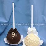 cakepops_noivinhos.jpg