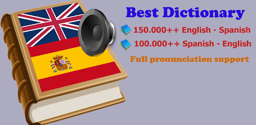 Spanish best dict - Apps on Google Play