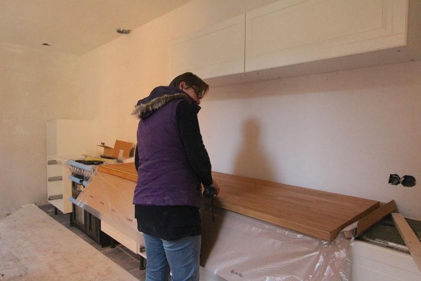 Ikea Keuken Installeren : Keuken plaatsen ikea