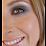 Christina K's profile photo