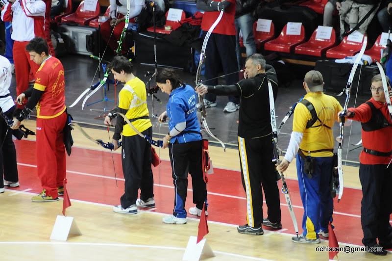 Campionato regionale Marche Indoor - domenica mattina - DSC_3687.JPG