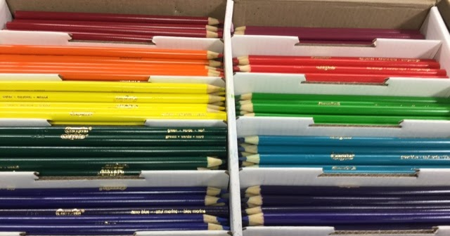 Image Result For The Librarian Coloring