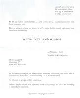 Wegman, Willem P.J. Overlijden 11-02-2004 Rotterdam.jpg