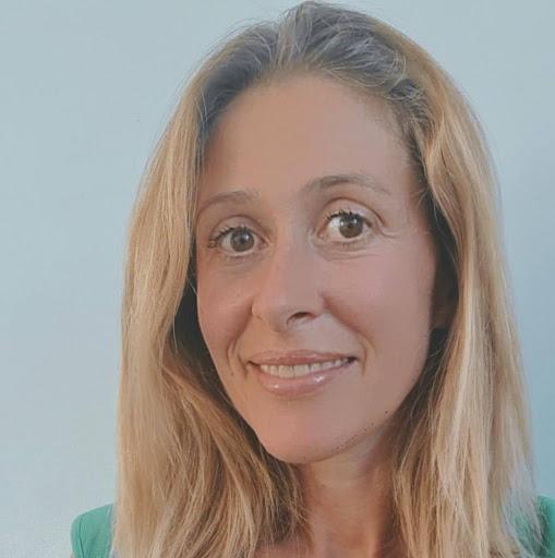 Julia Houille
