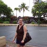 Hawaii Day 1 - 100_6429.JPG